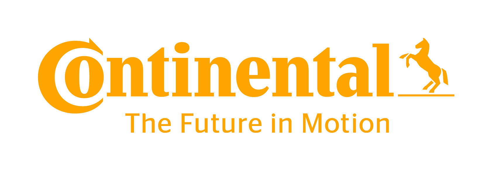 continental_logo_tagline_yellow_srgb_png-data