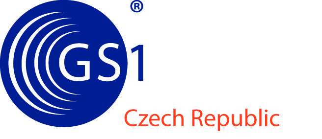 GS1 CMYK_Czech_Republic_Normal_size