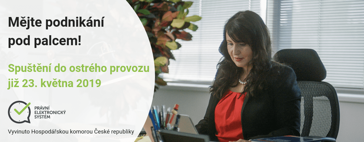 pes_ostry provoz